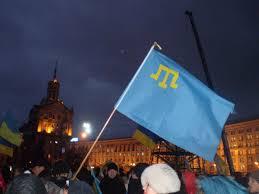 Размах репрессий против крымских татар доказывает, что Россия боится их способности к самоорганизации, - Gazeta Wyborcza - Цензор.НЕТ 1338