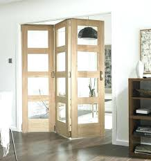 interior sliding glass doors room dividers. Interior Room Divider Dividers Sliding Glass Doors Decorating Partition O