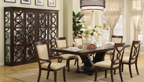 dining room furniture charming asian. Dining Room Furniture Charming Asian Inspired N