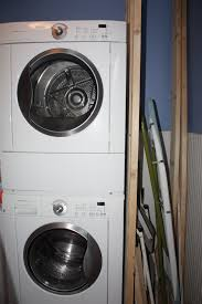 Sears Appliance Reviews Washer Top 688 Complaints And Reviews About Sears Appliance