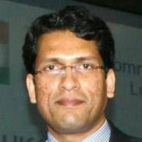 Ajithkumar V Thampan: Indian Criminologist | Biography, Facts, Career,  Wiki, Life