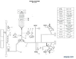 tommy lift wiring diagram wiring diagram option tommy lift wiring diagram data diagram schematic tommy gate wiring diagram tommy lift wiring diagram