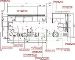 Commercial Kitchen Designer Plan Room Designer Online Free Kitchen Design Layout Eas Small