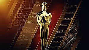 Oscar 2020: come seguire la cerimonia in diretta (in TV e ...