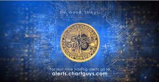 The Chart Guys Dinar Detectives Update