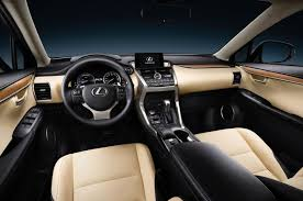 2018 lexus 350rx.  350rx 2018 Lexus RX 350 FSport Interior Photo For Your Desktop To Lexus 350rx