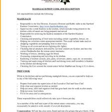 Sous Chef Resume Examples Chef Resume Sample Examples Sous Chef Jobs
