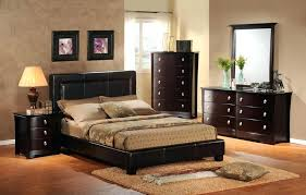 bedroom ideas for black furniture. Dark Furniture Bedroom Ideas Decorating Cherry Design And Decor Theme . For Black E