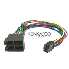 wiring diagram kenwood kvt dvd wiring automotive wiring diagrams description app8ke1 fs 1 wiring diagram kenwood kvt dvd