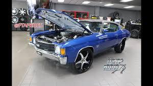 Action Auto Designs Columbus Ga Whipaddict Ptap Rides Shop Visit With Jai Stitch Columbus Ga Custom Cars Sports Cars