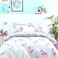 easy way to put duvet cover on flamingo care set change covers how to put a duvet cover on a comforter 50901 free to use share or modify