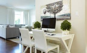 white home office desks. White Home Office Desks T