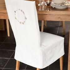 93 make easy dining room chair covers mesmerizing