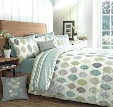 green duvet covers regarding your house lovely blue and green duvet cover cover lime covers to green duvet covers