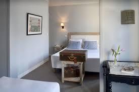 Hotel De La Paix Montparnasse Hotel Hatel De La Paix Montparnasse A Paris Paris France