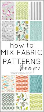 Nautical Home Decor Fabric 17 Best Ideas About Home Decor Fabric On Pinterest Fabric Online