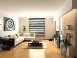Home Decoration Design Awesome Diy Home Decor Ideas 32 Diy Home Decor Ideas Easy And Cheap
