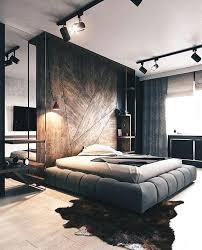bett modern design f bed dgn