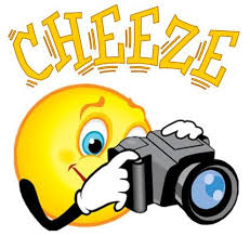Image result for picture day