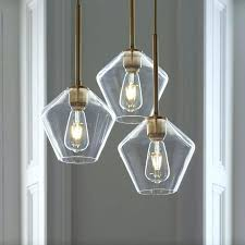 small chandeliers under 2 ideas crystal modern 100