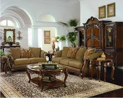 Living Room Country Style Country Style Living Room Rhama Home Decor