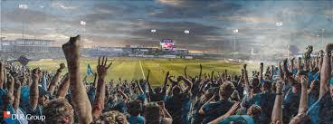 Omaha To Be Home To Usl Professional Soccer Club Omaha