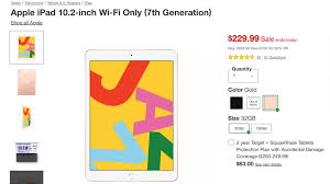 Deny Designs Cyber Monday Ipad Cyber Monday Sale Takes 100 30 Off At Target