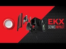 <b>Electro</b>-<b>Voice</b> Россия :: Звуковое оборудование <b>Electro</b>-<b>Voice</b> ...