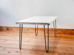 Hairpin Leg Coffee Table Best Of Diy Hairpin Leg Coffee Table Home  Improvement Projects To Inspire And Be Inspired Dunn Diy