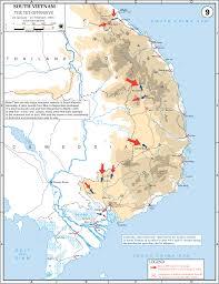 vietnam ten years of operational contract support