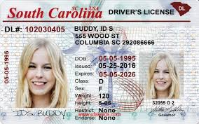 South – Carolina Make Maker Ids Fake Buy Best Id Online A