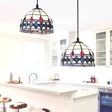 double pendant lights double insulated pendant lights