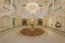 chandelier inspiring luxury chandeliers luxury chandeliers india chandelier 2 dubai large living room window