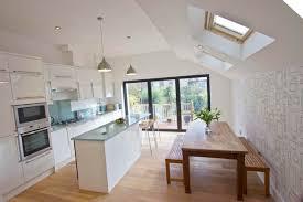 lighting plans for kitchens. Kitchen Dining Lighting. Light \\u0026 Airy Open Plan Kitchen/dining Room Lighting Plans For Kitchens
