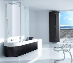 tub and shower combination units bathtub shower combination info intended for tub combo units decorations bath tub and shower combination