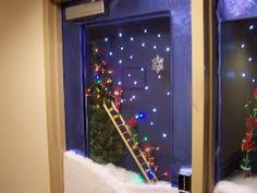 christmas office door decorations. christmas door decorating contest ideas google search doordecorating classroom office decorations