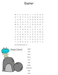 Small Picture Dltk Word Search 170 Coloring Coloring Pages