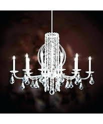 outdoor plug in chandelier hanging gazebo fan for medium size of chandeliers outdoor plug in outdoor