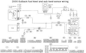 fuel level wiring fuel database wiring diagram images level sensor wiring diagram jodebal com