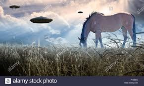 Page 3 - Ufos High Resolution Stock Photography and Images - Alamy