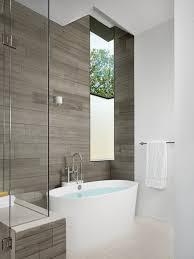 Half Tile Wall Bathroom Height Toilet Flange Raised Above New Tile Floor  Half Height Tiling Next