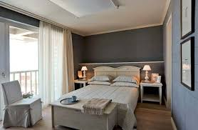 French Style Bedroom Decorating Ideas New Design Ideas Bfb Country Bedroom Decorating Ideas Country Style