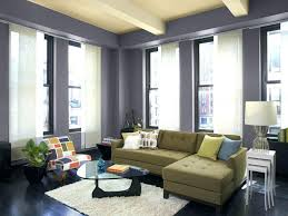 office space colors. Space Office Wall Colors Des. SMLF I