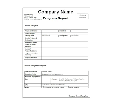 Weekly Business Report Template Templates Pdf Activity Doc
