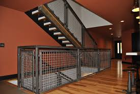 Architect Designs architect designs rusticmodern dream home with banker wire mesh 6584 by uwakikaiketsu.us