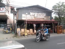 File LJ Furniture Factory Outlet Sto Ni±o Gapan City Nueva