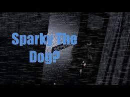 sparky the dog fnaf jumpscare. five nights at freddy\u0027s sparky the dog theory fnaf jumpscare