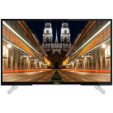 hitachi 24 inch hd ready freeview play smart led tv. hitachi 48 inch ultra hd smart led tv 24 hd ready freeview play led tv
