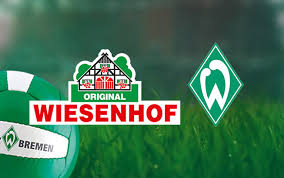 Hosted by elhighlights.com this video is provided and hosted from a 3rd party server. Wiesenhof Sponsoring