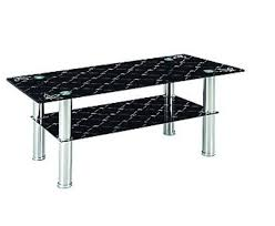 hoodedah coffee table inexpensive coffee tables there is a way out